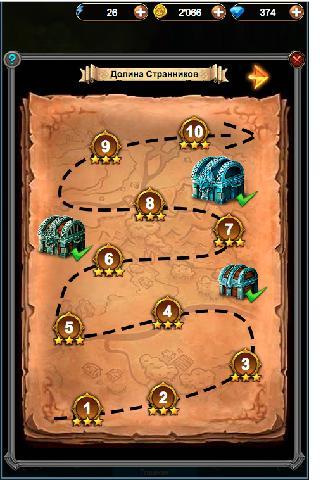 Играть в магические карты i играть игровые автоматы онлайн бандитский петербург